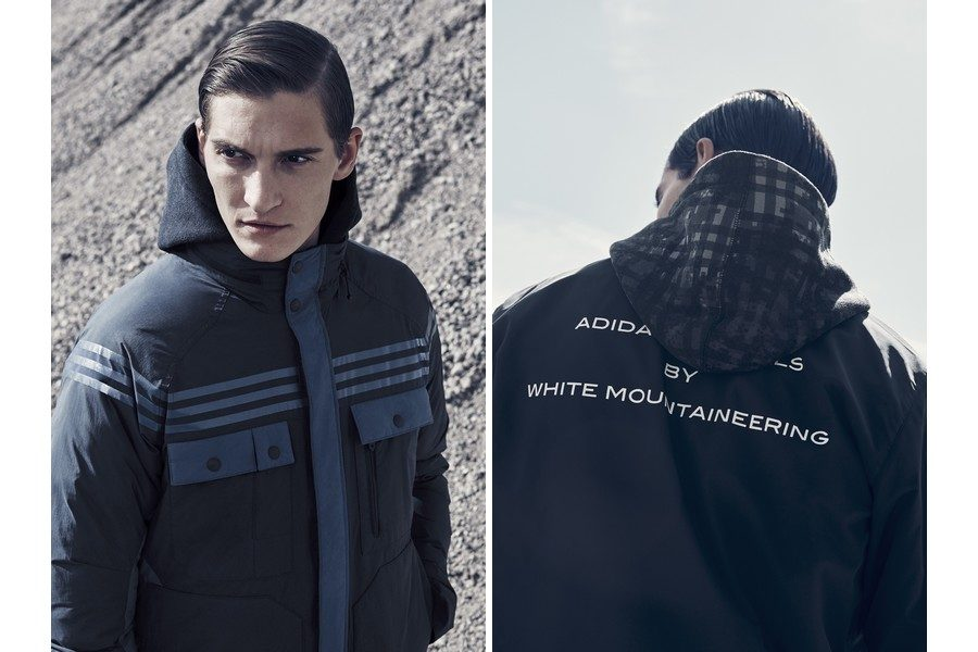 adidas-originals-x-white-montaineering-fx16-lookbook-02