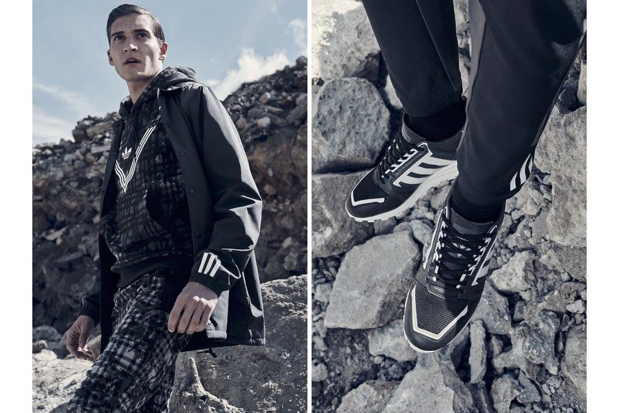 adidas-originals-x-white-montaineering-fx16-lookbook-03