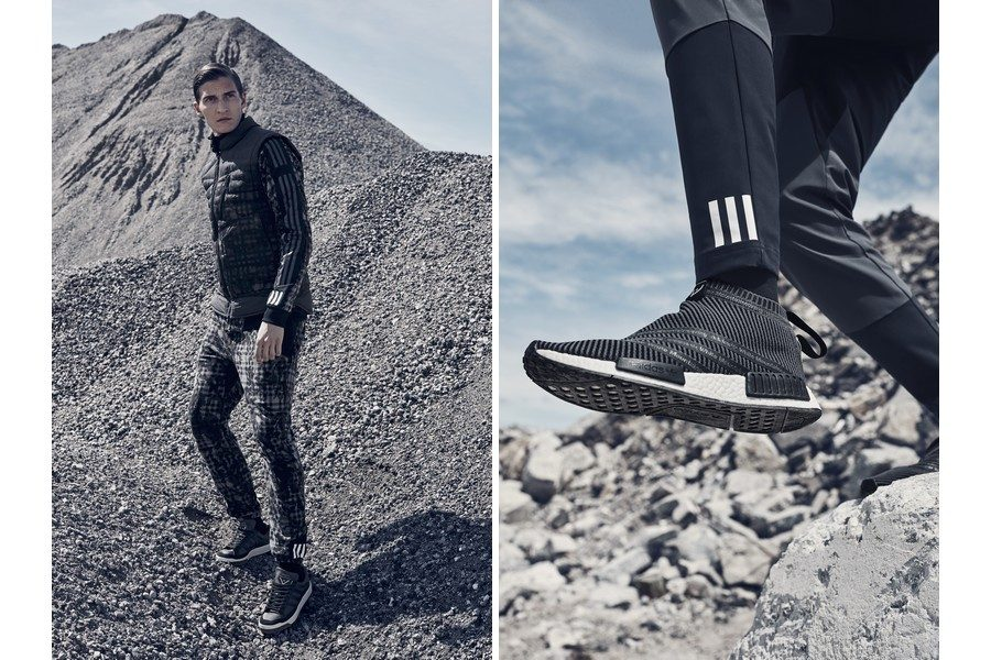adidas-originals-x-white-montaineering-fx16-lookbook-04