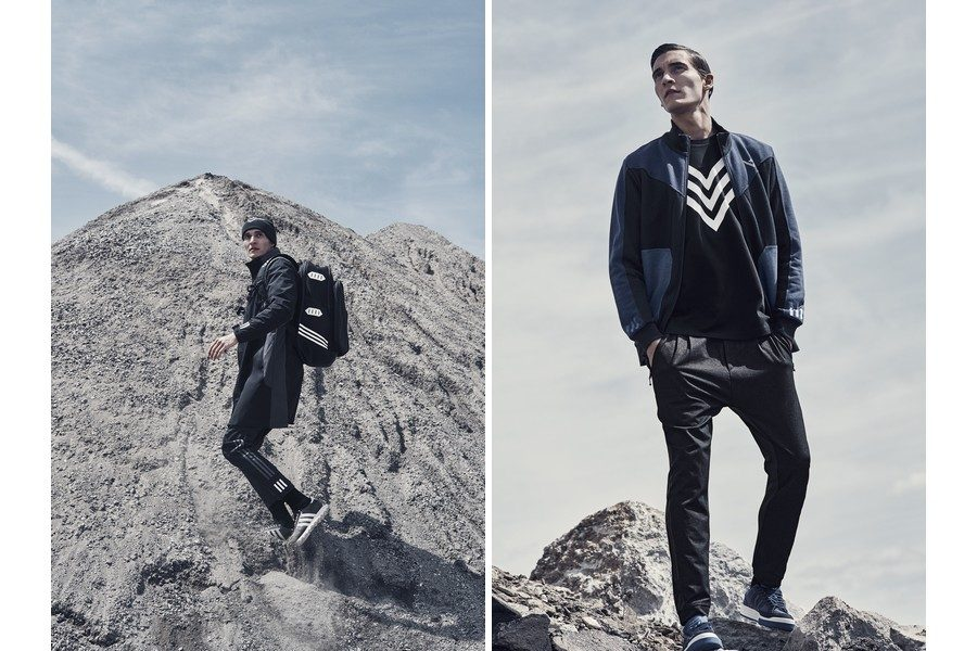 adidas-originals-x-white-montaineering-fx16-lookbook-05