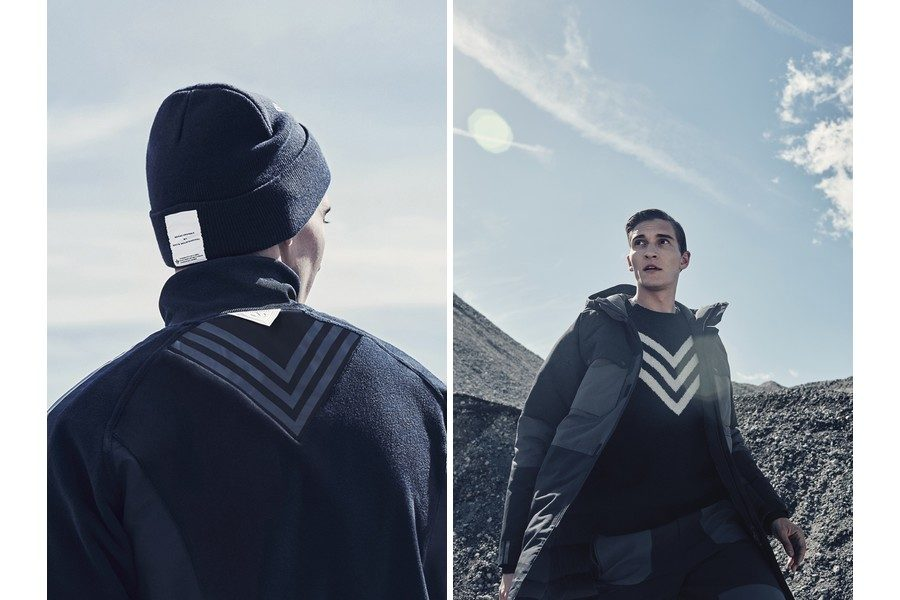 adidas-originals-x-white-montaineering-fx16-lookbook-07