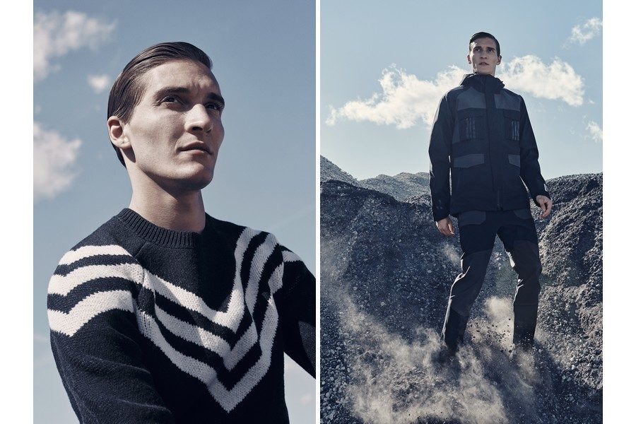 adidas-originals-x-white-montaineering-fx16-lookbook-08