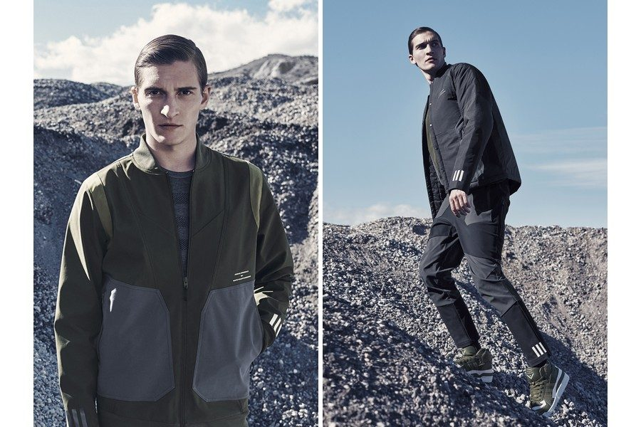 adidas-originals-x-white-montaineering-fx16-lookbook-09