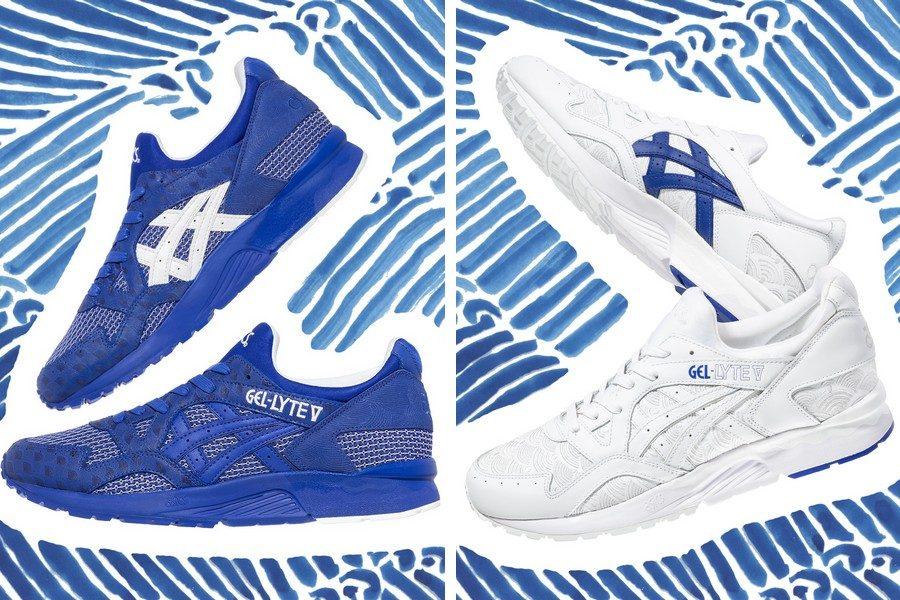 asics-tiger-x-colette-yukata-pack-02