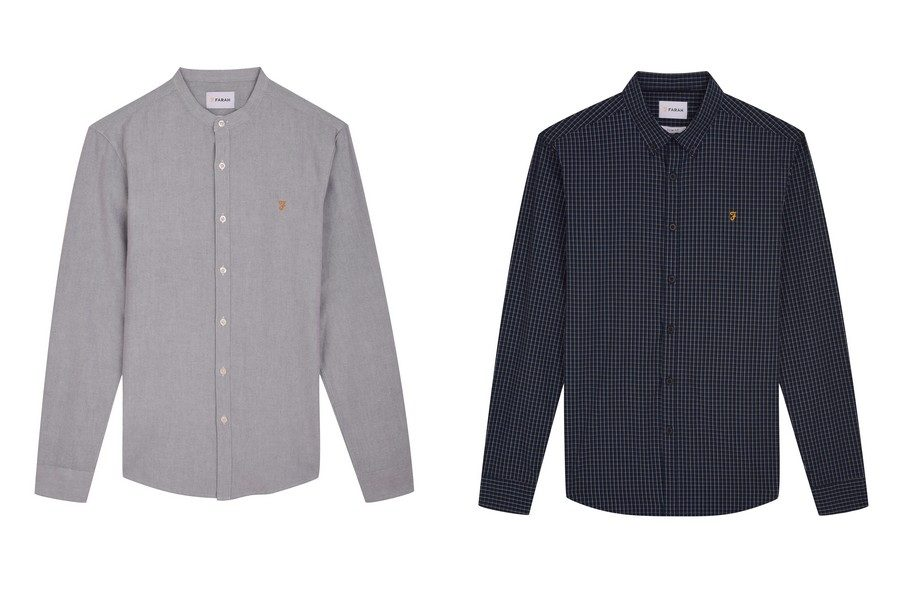 farah-fw16-shirts-collection-02
