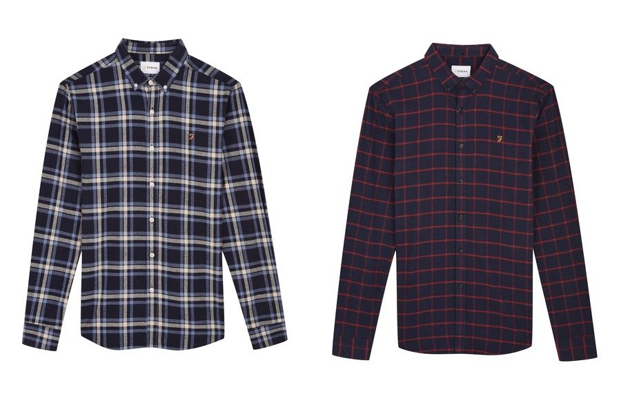 farah-fw16-shirts-collection-04