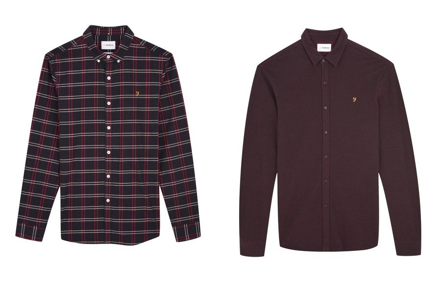 farah-fw16-shirts-collection-07