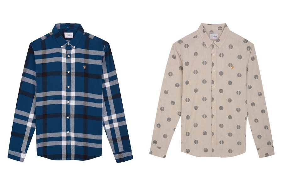 farah-fw16-shirts-collection-08