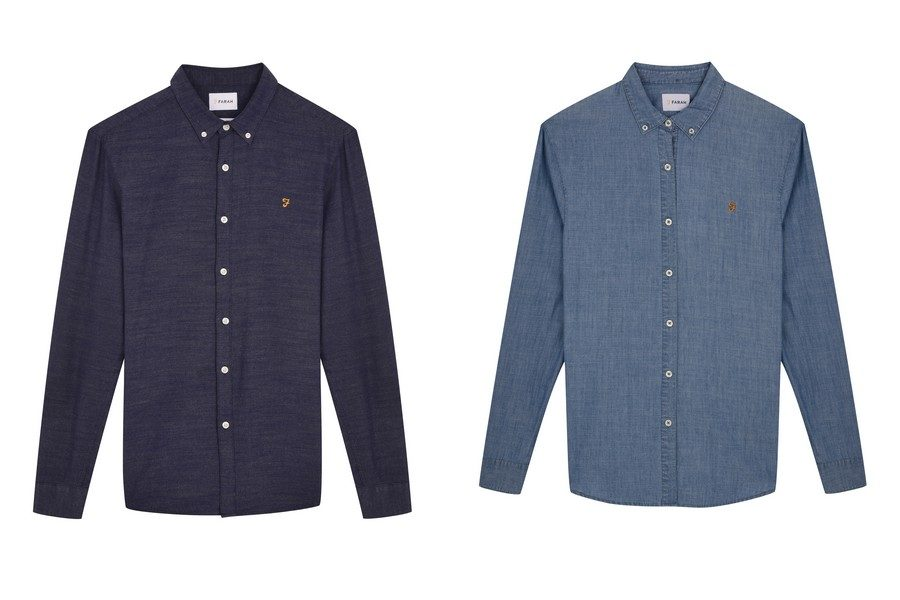 farah-fw16-shirts-collection-09