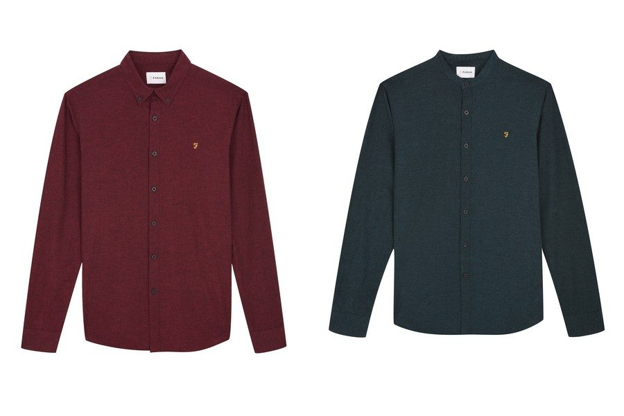 farah-fw16-shirts-collection-10