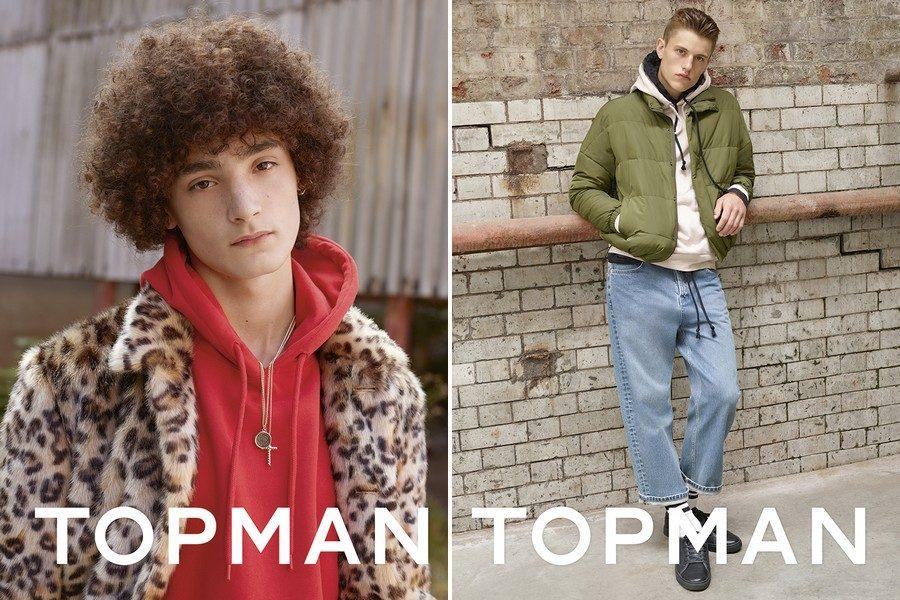 gosha-rubchinskiy-x-topman-christmas2016-campaign-06