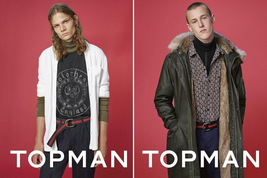 gosha-rubchinskiy-x-topman-christmas2016-campaign-08