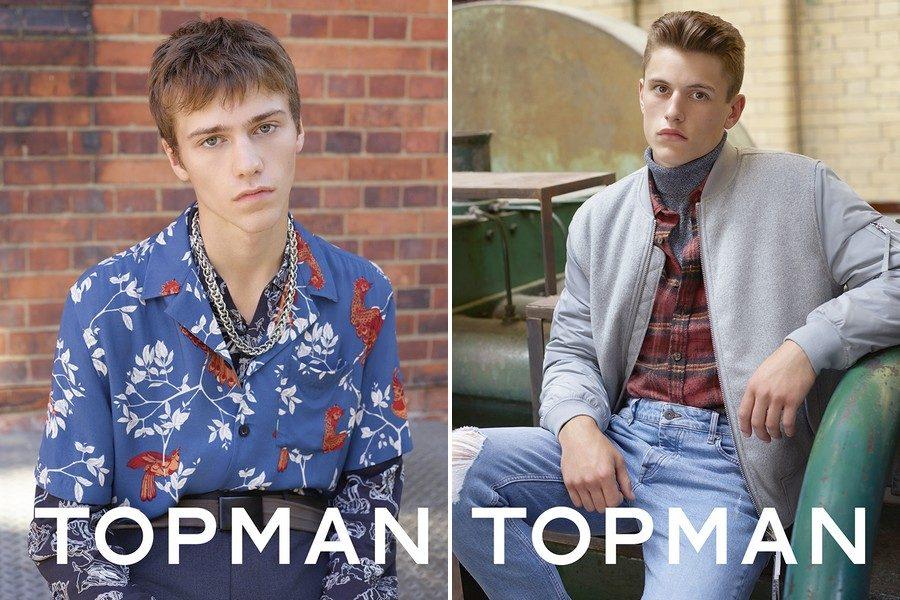 gosha-rubchinskiy-x-topman-christmas2016-campaign-10