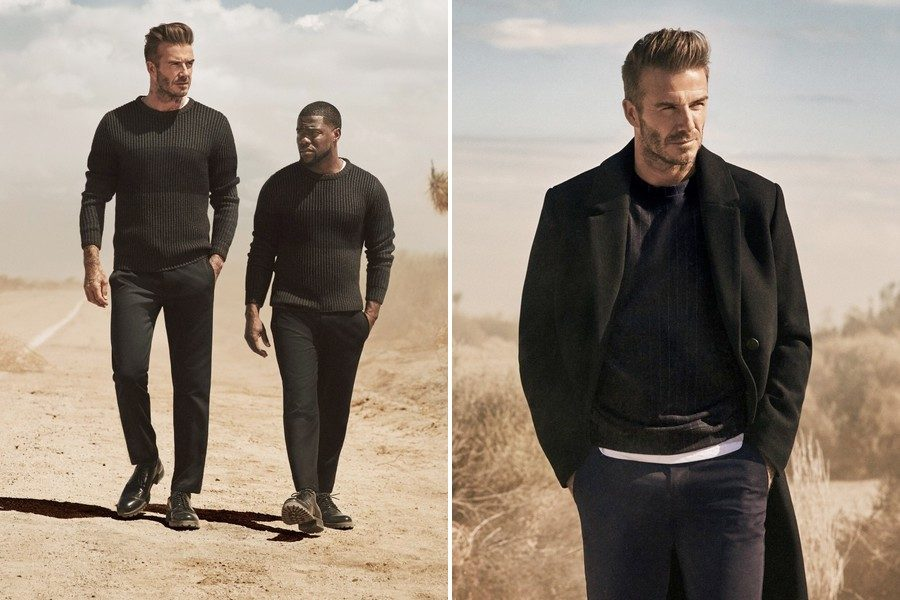 hm-essentials-by-david-beckham-automne-2016-01
