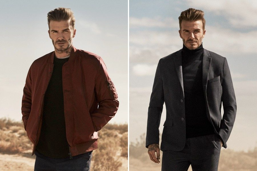 hm-essentials-by-david-beckham-automne-2016-02