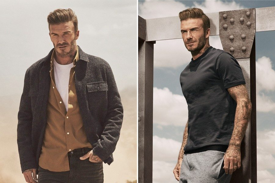 hm-essentials-by-david-beckham-automne-2016-04