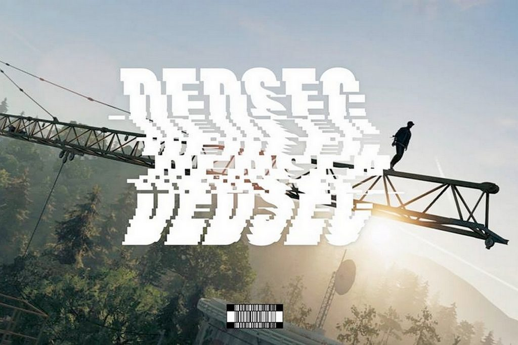 """Hudson Mohawke scores Watch Dogs 2, shares """"Shangheid"""""""