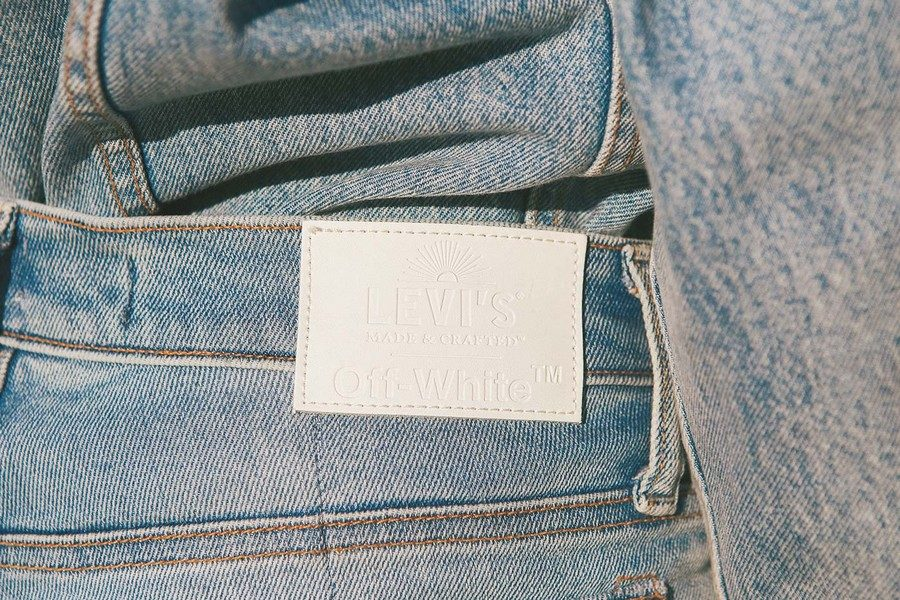 levis-made-craftted-x-off-white-08