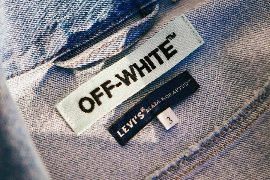 levis-made-craftted-x-off-white-09