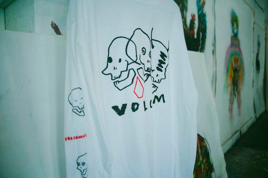 lister-x-volcom-03