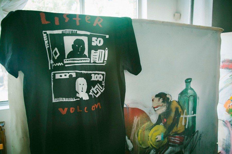 lister-x-volcom-09