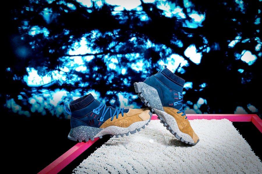 mita-sneakers-x-adidas-consortium-seeulater-01