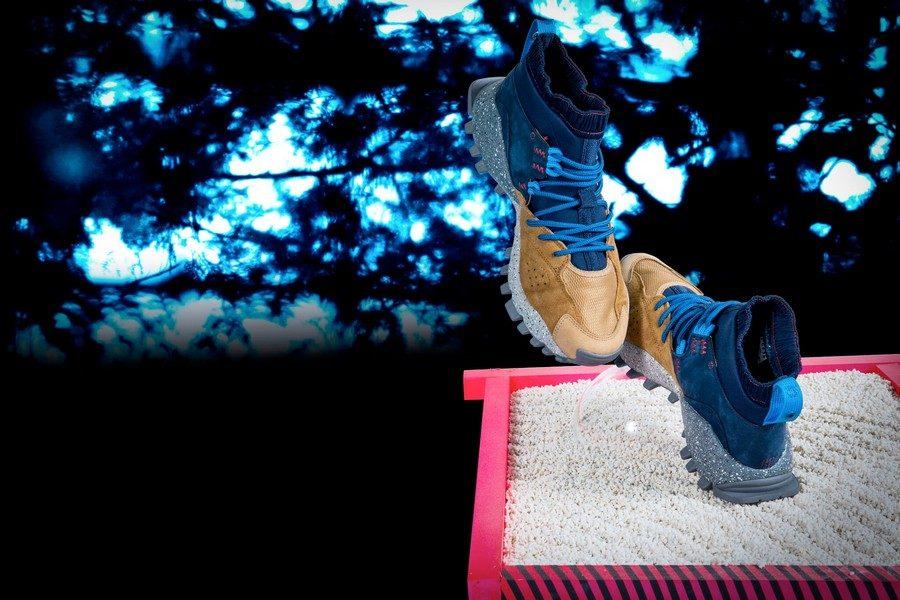 mita-sneakers-x-adidas-consortium-seeulater-02