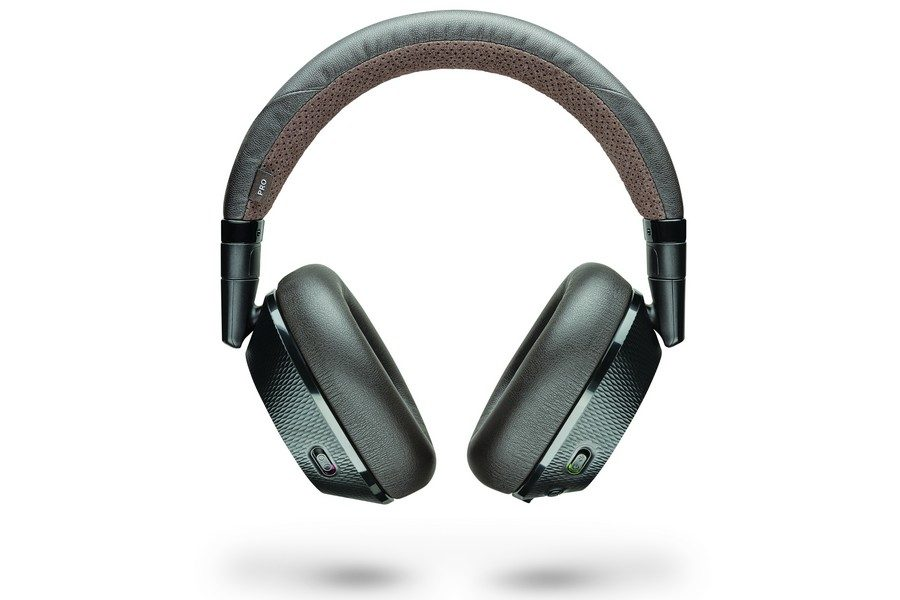 plantronics-backbeat-pro2-headphone-01