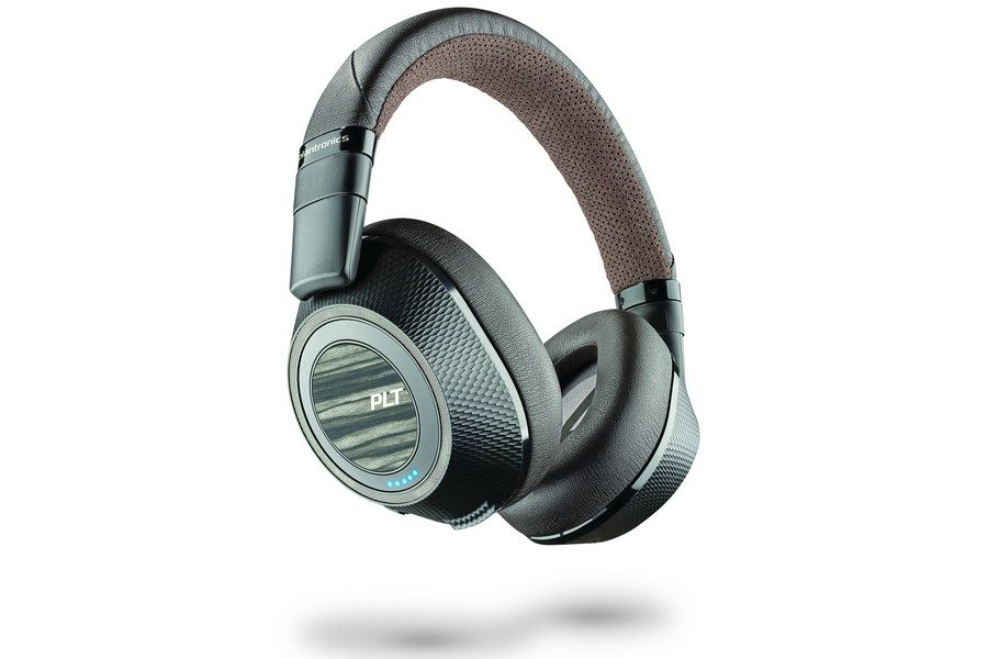 plantronics-backbeat-pro2-headphone-02