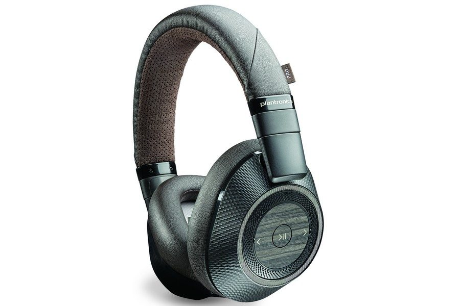 plantronics-backbeat-pro2-headphone-03