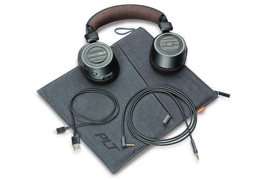 plantronics-backbeat-pro2-headphone-04
