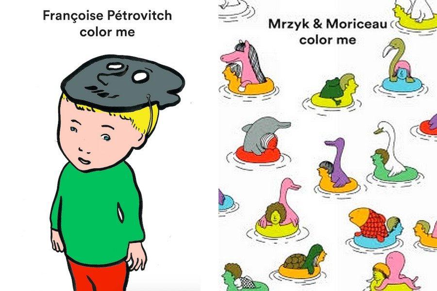 semiose-editions-color-me-02