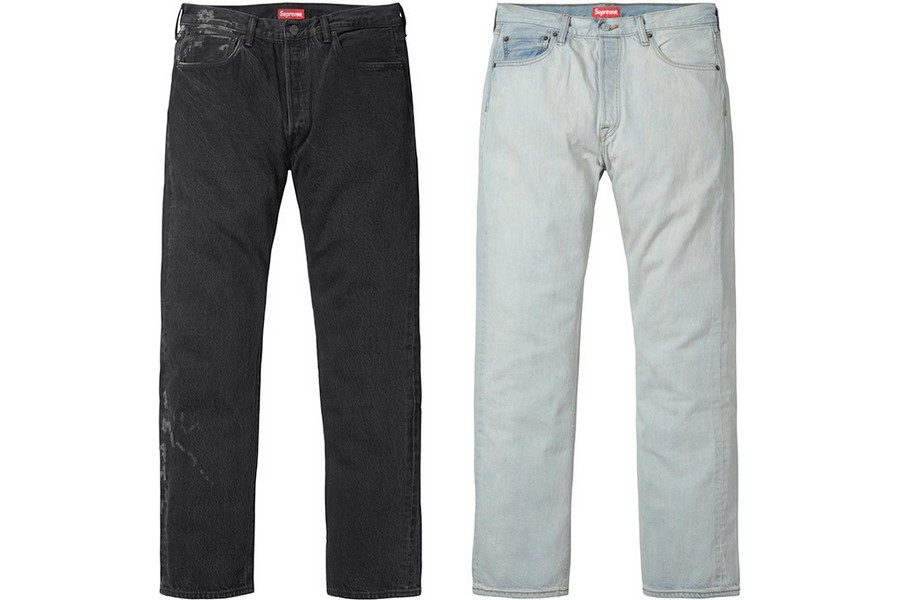 supreme-x-levis-fall16-collection-09