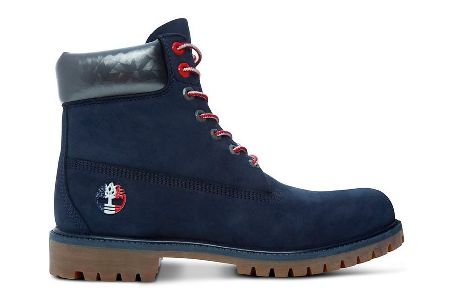 timberland-6inch-city-pack-01
