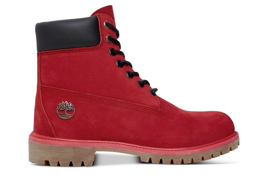 timberland-6inch-city-pack-03