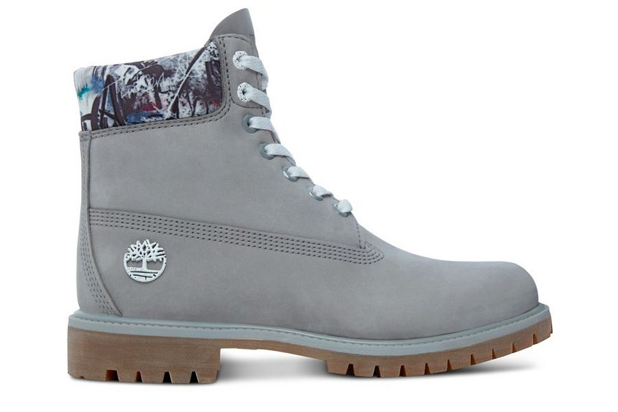 timberland-6inch-city-pack-04