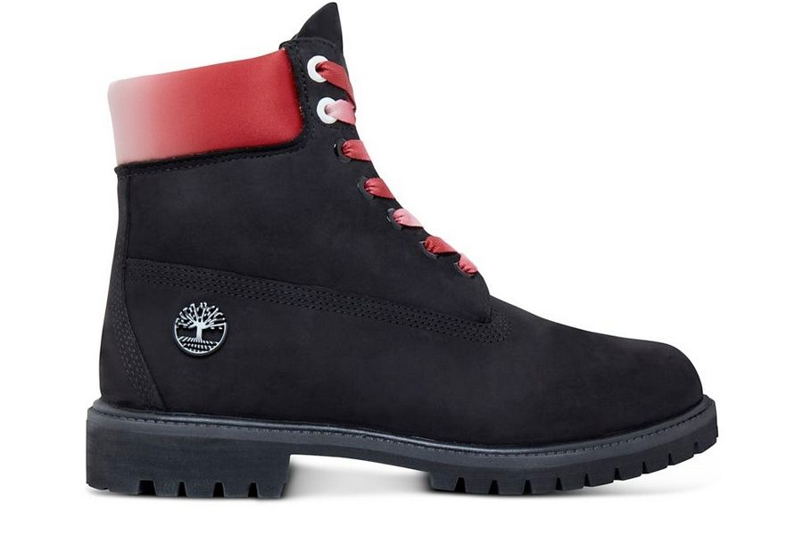 timberland-6inch-city-pack-05