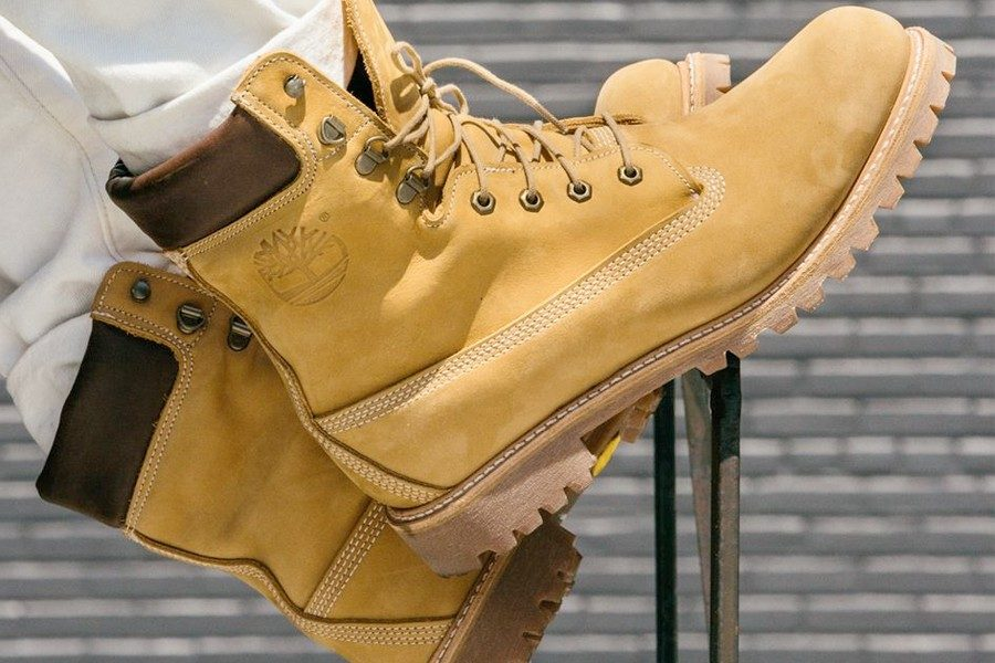 timberland-made-in-us-01