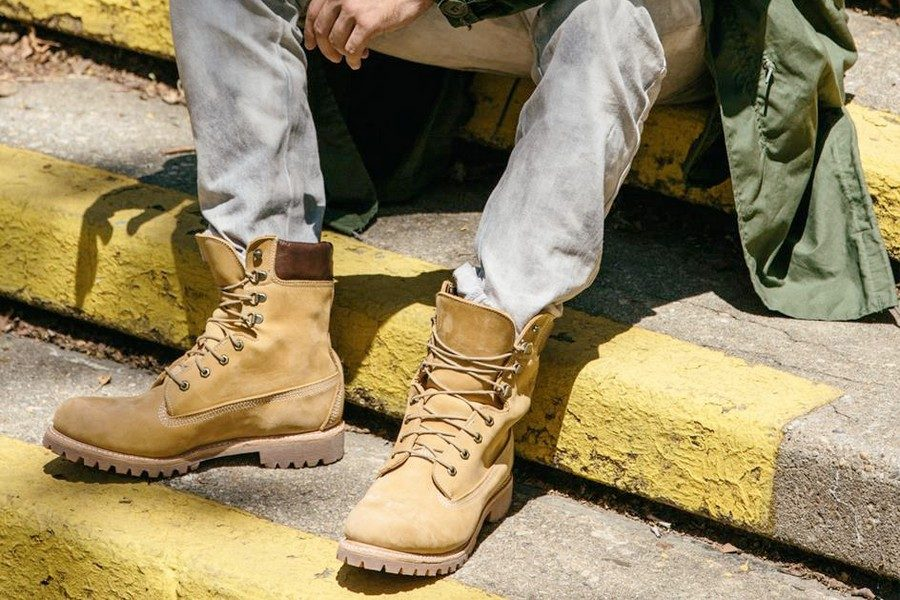 timberland-made-in-us-02
