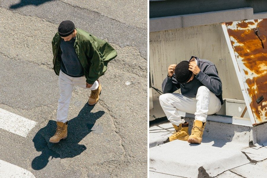 timberland-made-in-us-03