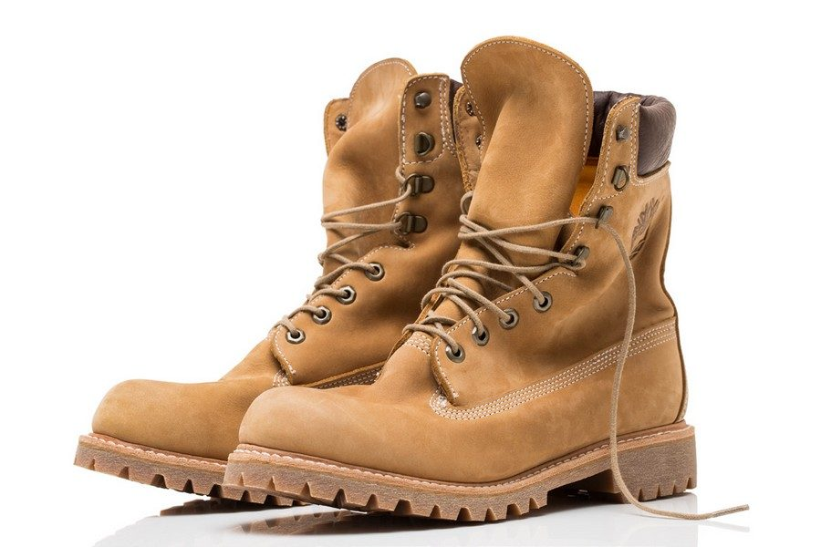 timberland-made-in-us-04