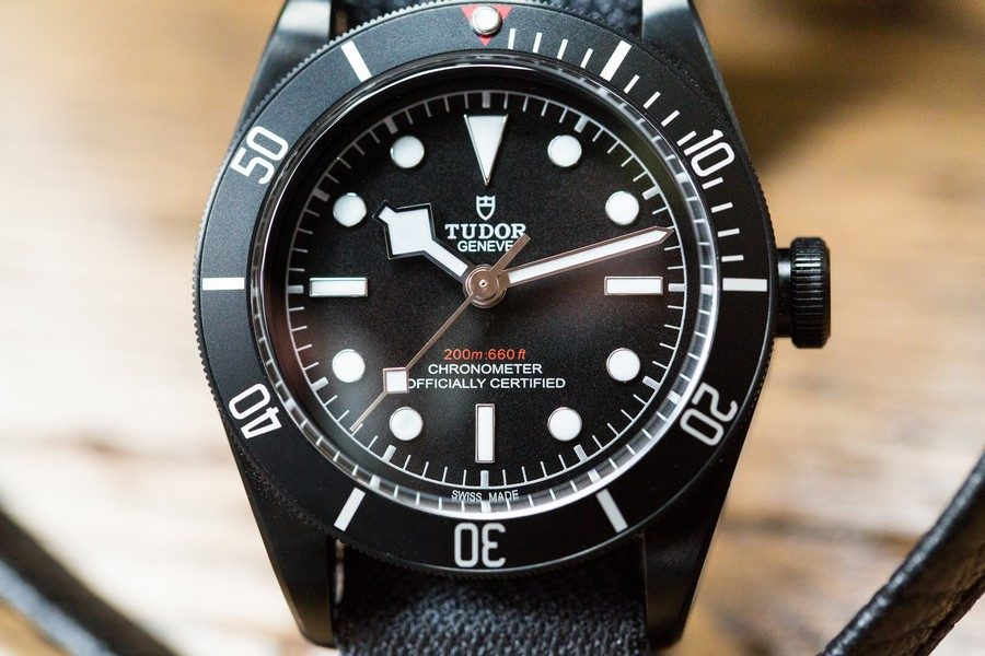 tudor-black-bay-dark-07