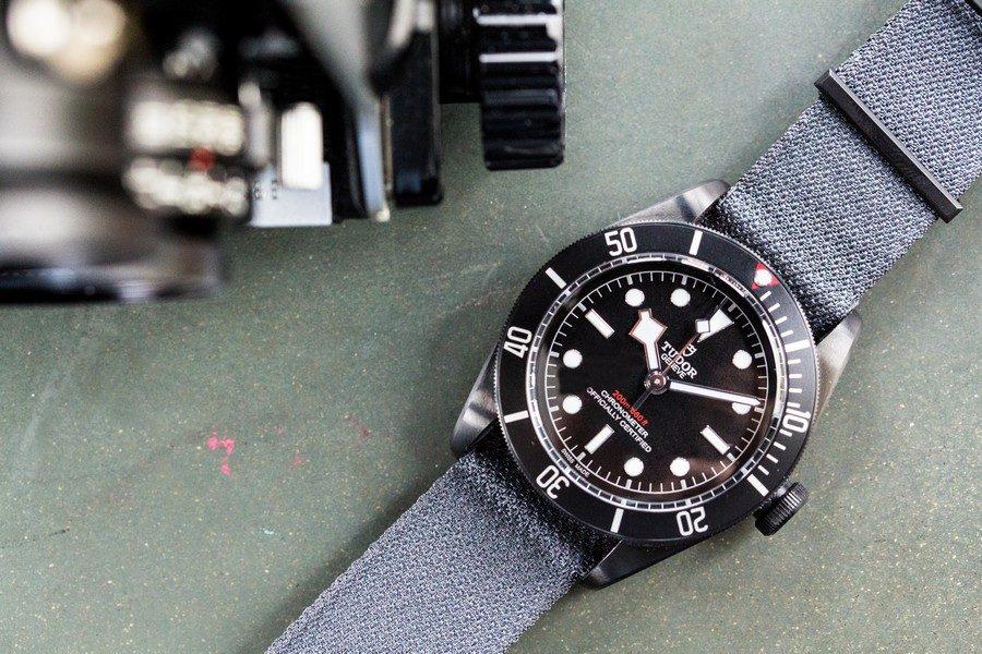 tudor-black-bay-dark-08