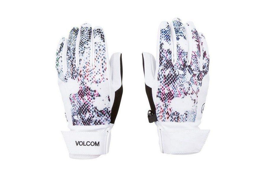 volcom-x-b4bc-08