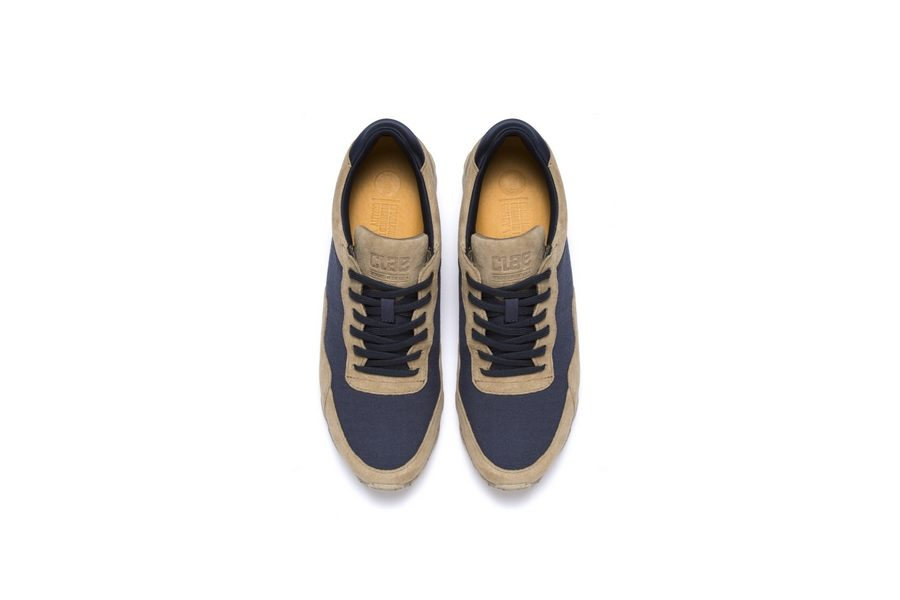 clae-hoffman-mohave-pig-navy-05