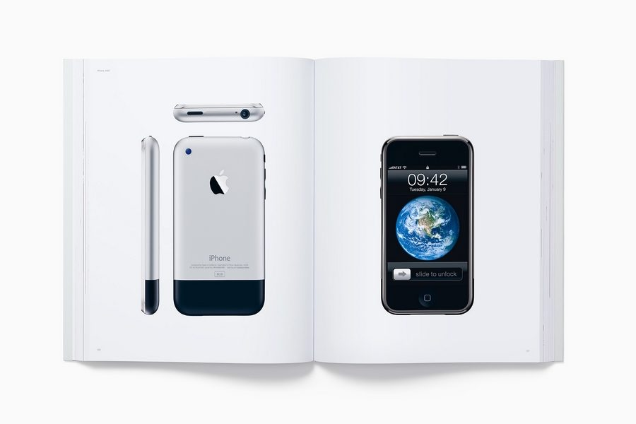 designed-by-apple-in-california-book-03