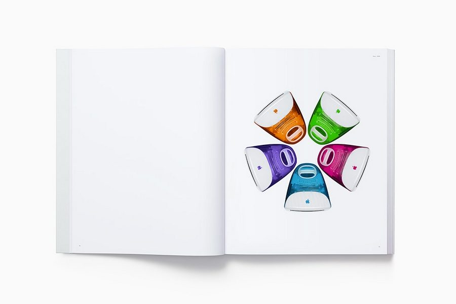 designed-by-apple-in-california-book-05