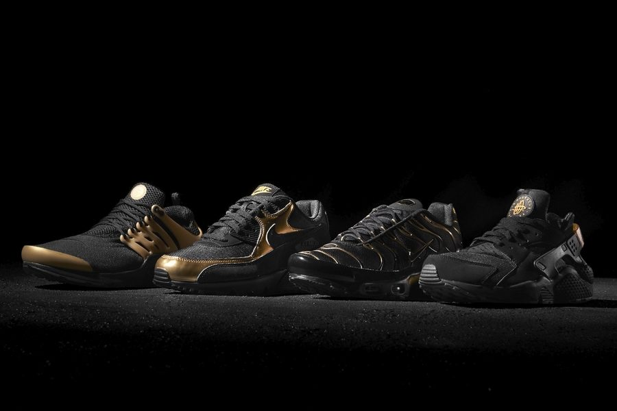 footloocker-weekofgreatness-nike-black-x-gold-lifestyle