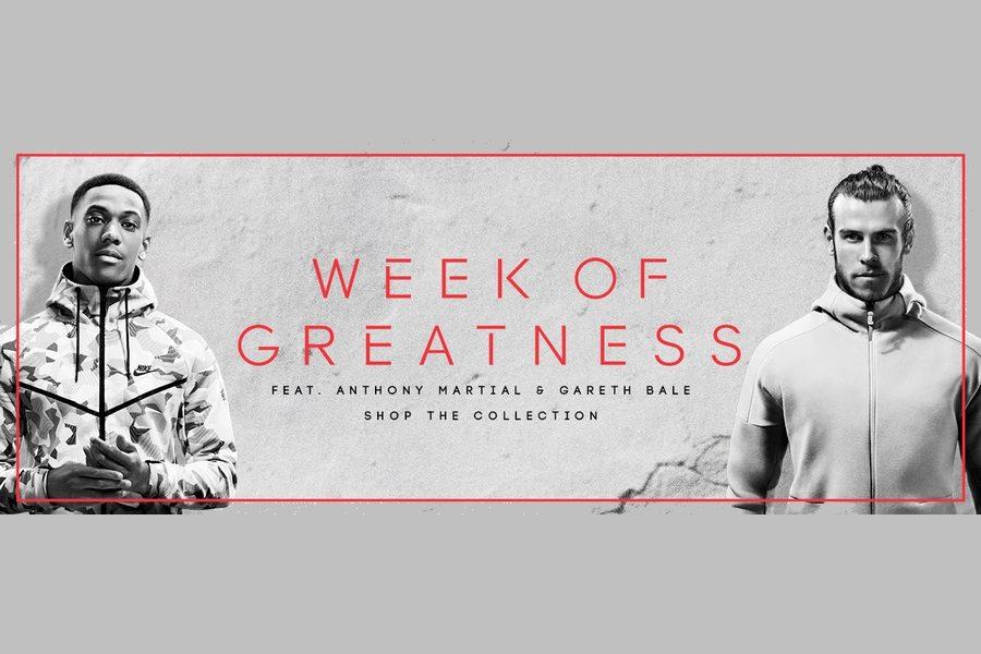 footloocker-weekofgreatness2016-campaign