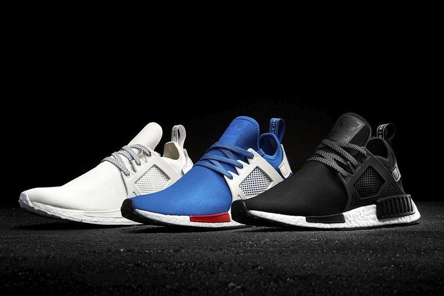 footlooker-weekofgreatness-adidas-nmd-lifestyle
